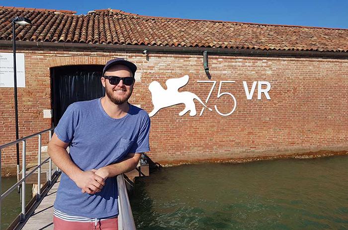 Venice VR